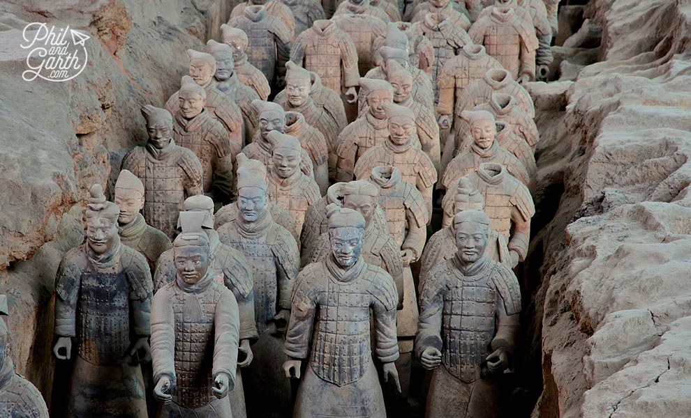 xian_terracotta_warriors_and_horses_travel_guide_sightseeing_3