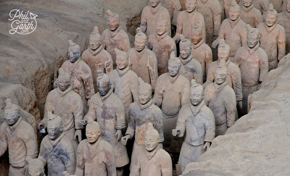 xian_terracotta_warriors_and_horses_travel_guide_sightseeing_4