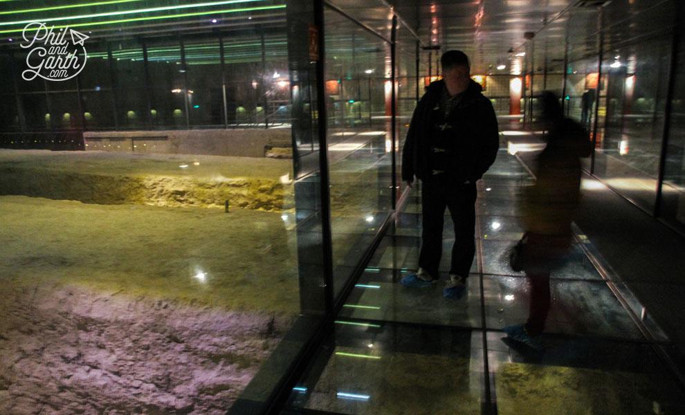 xian_underground_hanyangling_mausoleum_1
