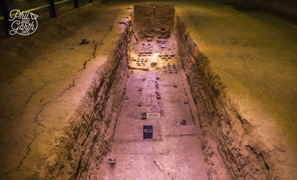 xian_underground_hanyangling_mausoleum_3