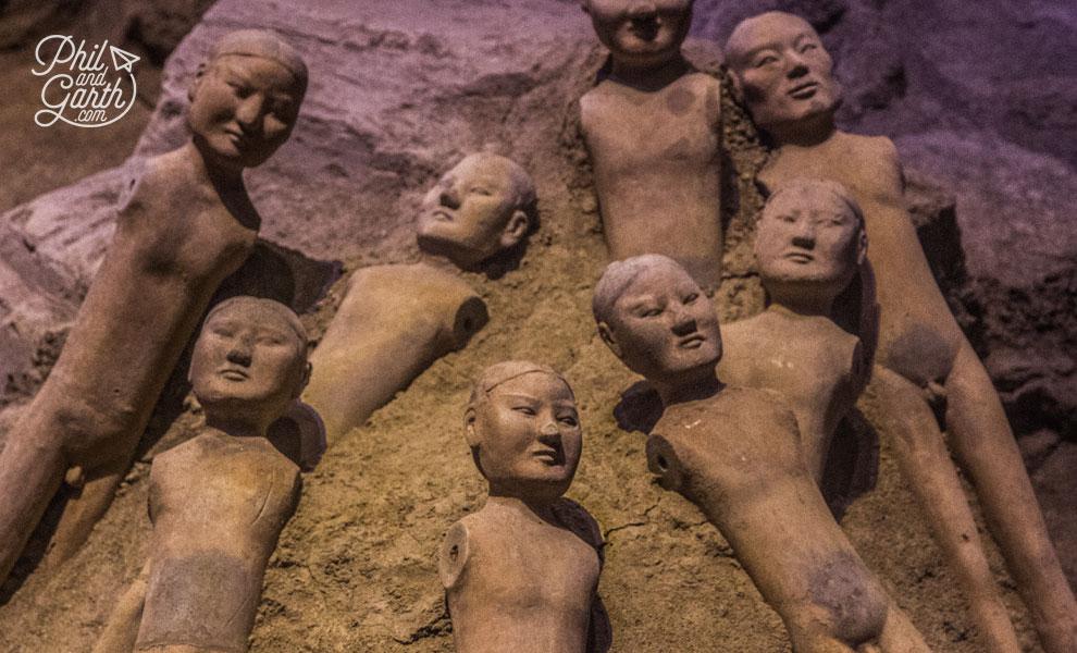 xian_underground_hanyangling_mausoleum_4