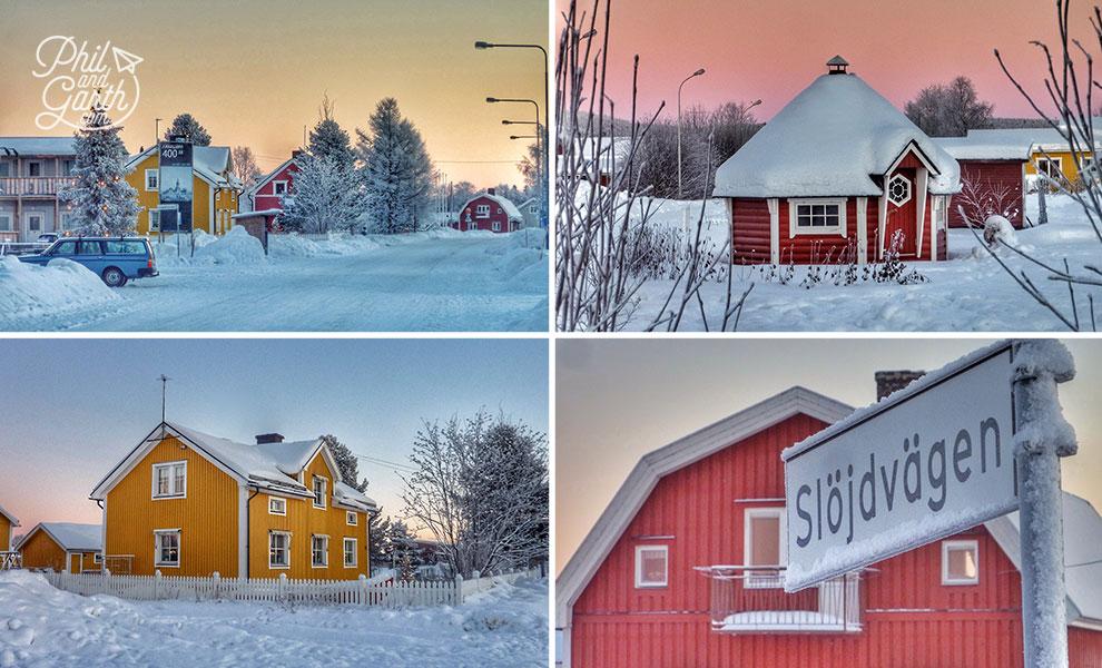 Jukkasjarvi_village_photos_sweden_travel_review_tips