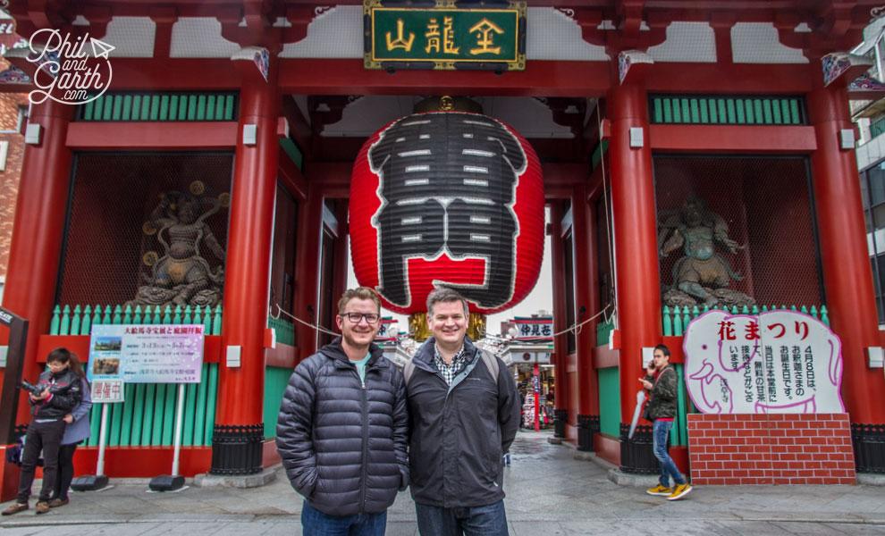 Tokyo_Sensoji_Temple_2_travel_review_and_video