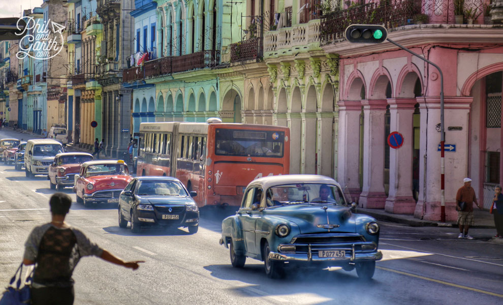 havana_central_havana_travel_review_short_video