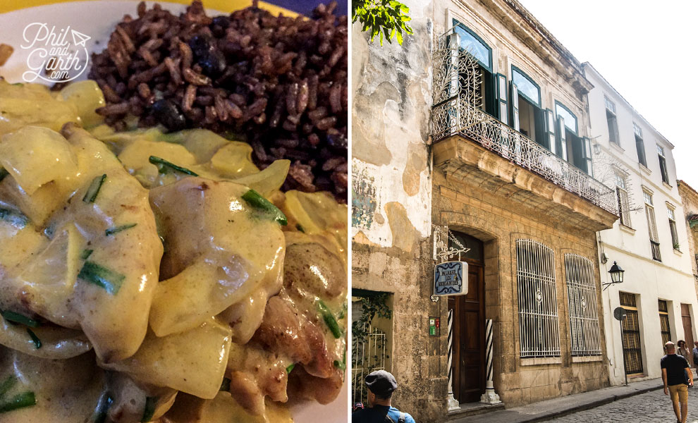 havana_cuba_food_travel_review_short_video