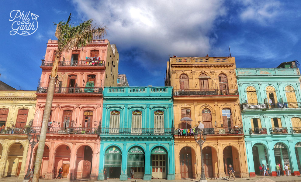 havana_cuba_history_in_the_making_travel_review_short_video