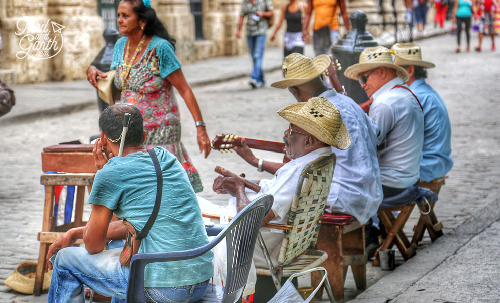 havana_cuba_live_music_travel_review_short_video
