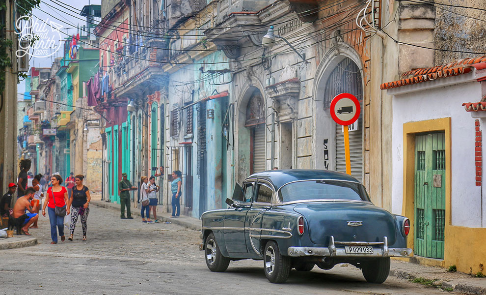 havana_old_havana_2_cuba_travel_review_short_video