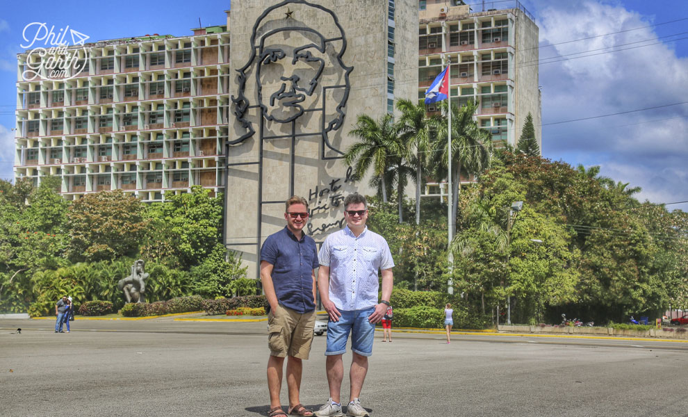 havana_plaza_de_la_revolucion_phil_and_garth