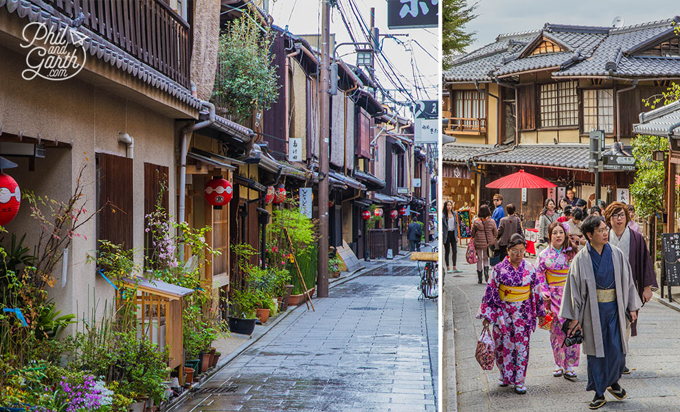 kyoto_gion_area_travel_review_and_video