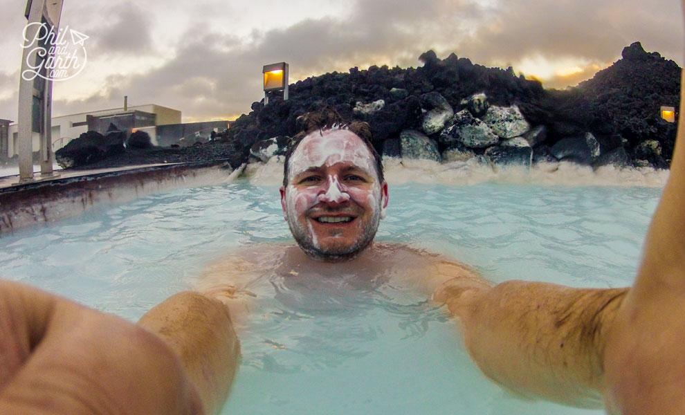 reykjavik_blue_lagoon_selfie_travel_review_and_video