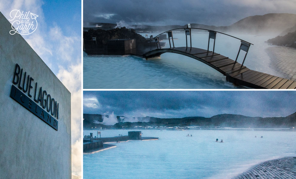 reykjavik_blue_lagoon_spa_travel_review_and_video
