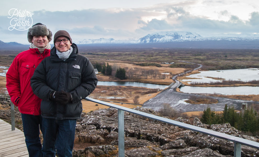 reykjavik_phil_and_garth_travel_review_and_video