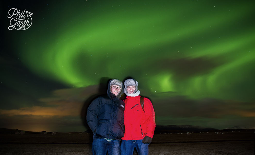 reykjavik_phil_garth_northern_lights_travel_review_and_video