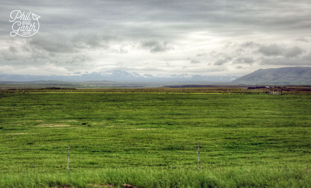 Iceland-south-farming-floodplain-travel-review