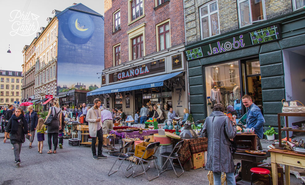 copenhagen_Vesterbro_market_stall_2_travel_review_and_video