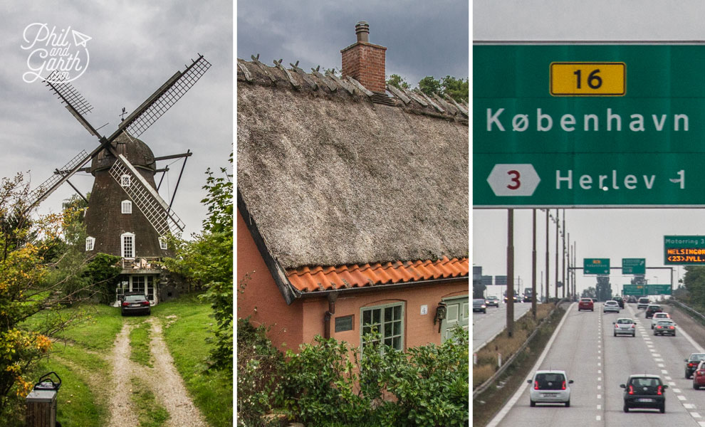 north_zealand_homes
