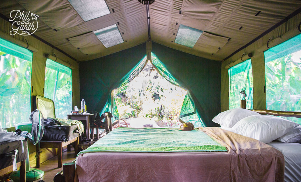 khao_sok_elephant_hills_9_the_tent_2_travel_review_and_video