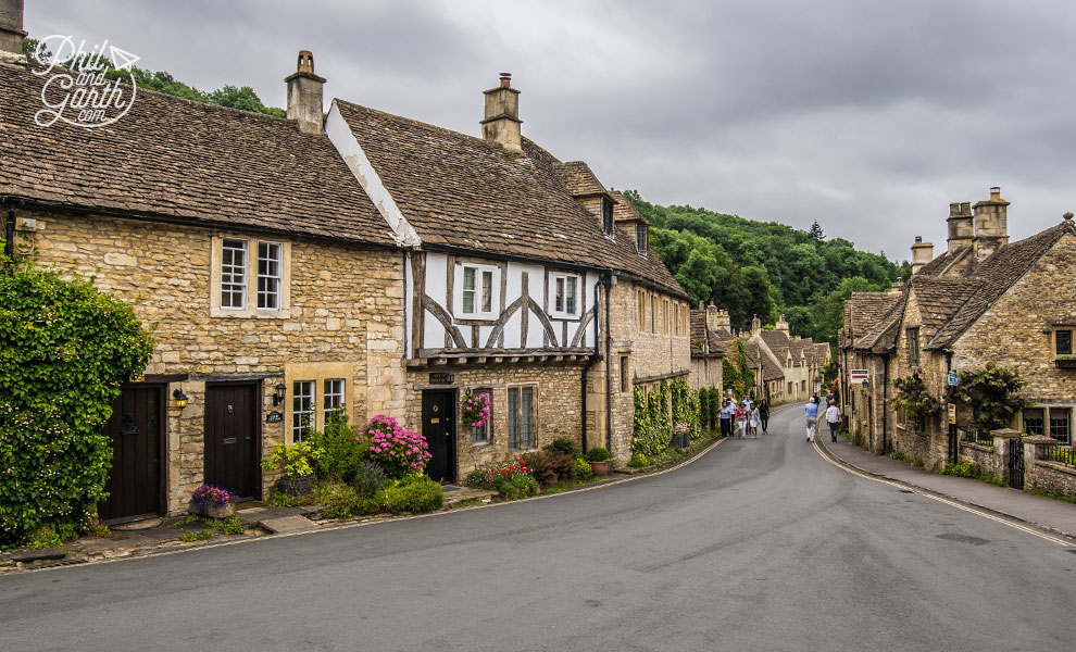 Castle_Combe_cotswolds_honey_coloured_homes