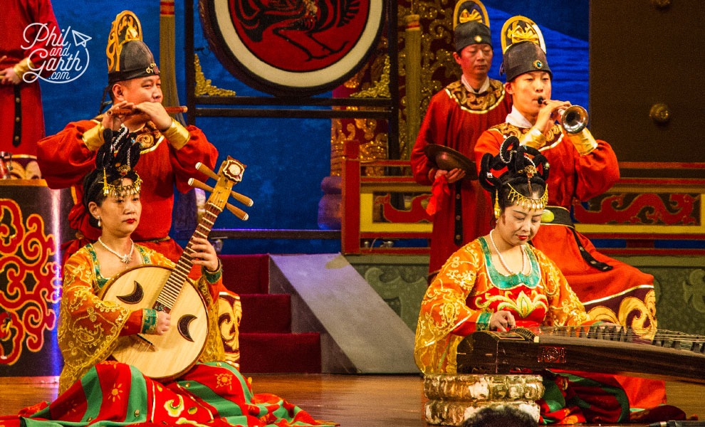 xian_tang_dynasty_theatre_2