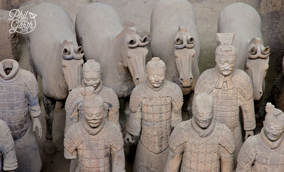 xian_terracotta_warriors_and_horses_travel_guide_sightseeing_1