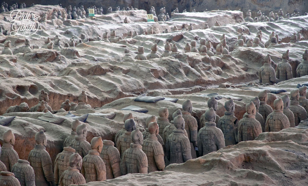 xian_terracotta_warriors_and_horses_travel_guide_sightseeing_5