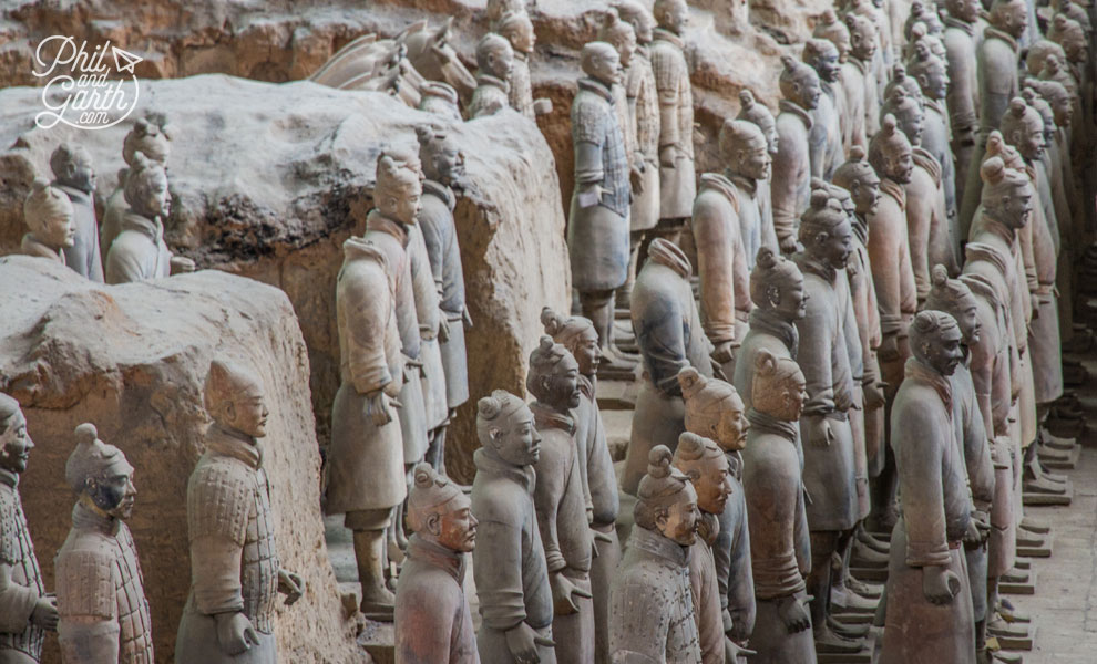 xian_terracotta_warriors_and_horses_travel_guide_sightseeing_6